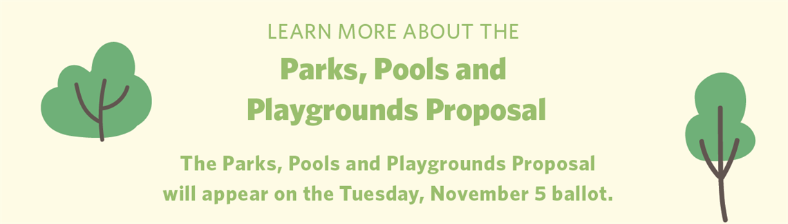 Parks-Pools-and-Playground-Proposal.png