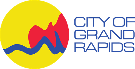 City Logo horizontal no background.png