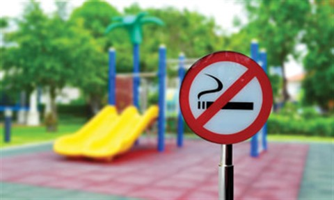 no-smoking-sign-in-park.jpg