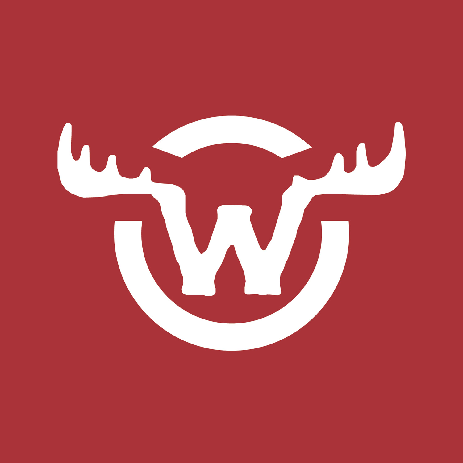 Logo of Moosejaw