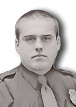 Officer Robert Kozminski