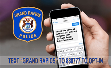 GRPD Alerts Banner for Nixel.jpg