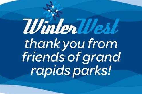 Winter West logo