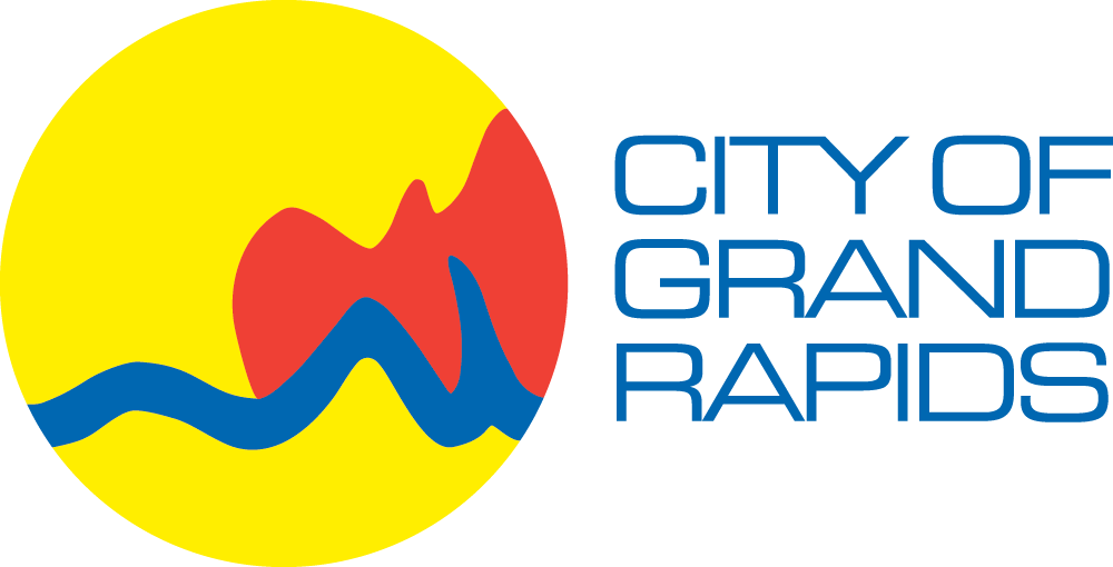 City Logo Horiz Transparent.png