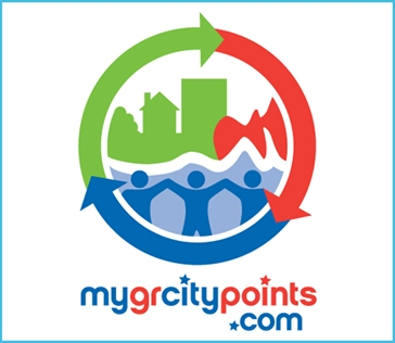 JPG image of mygrcitypoints logo