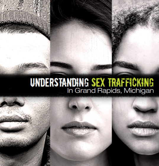 PNG image of understanding sex trafficking in grand rapids