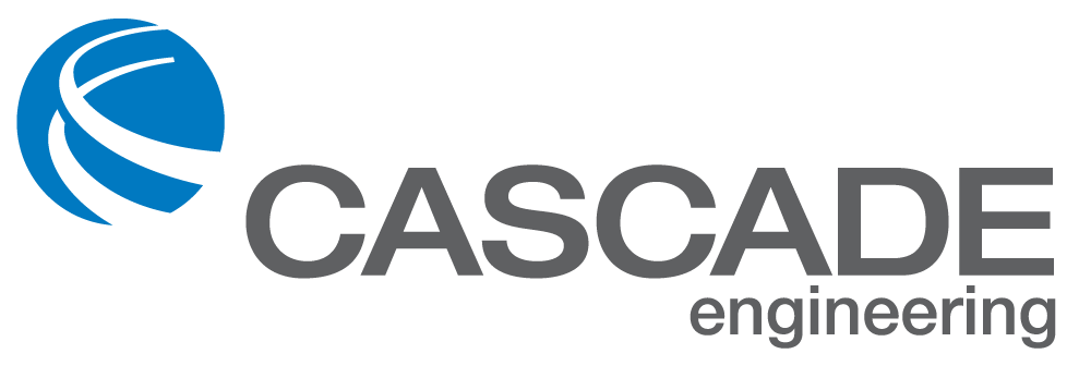 Cascade Engineering logo