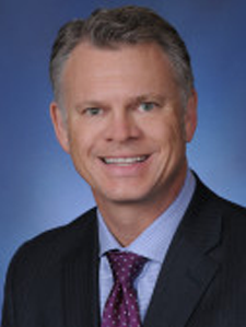 JPG image of Michael Cernech