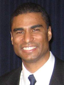 PNG image of Tom Almonte