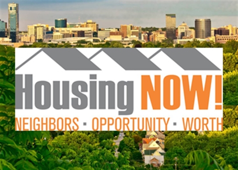 .jpg of a Housing Now logo