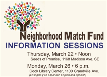 .jpg image of NMF info sessions logo